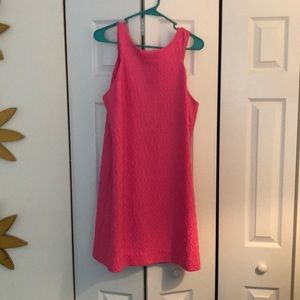 NWOT Lilly Pulitzer dress size xl
